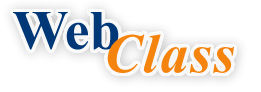 WebClassログイン